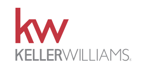Keller Williams Market Place