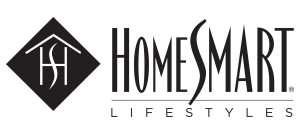 The Clark Team - HomeSmart Lifestyles