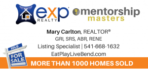 eXp Realty, LLC