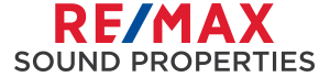 RE/MAX Sound Properties