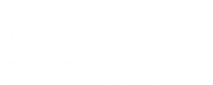 The Hoagland Team of RE/MAX Premier Properties
