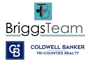 Coldwell Banker Tri-Counties Realty