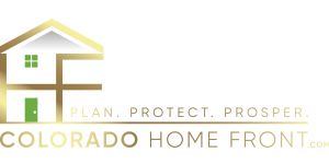 Colorado Home Front