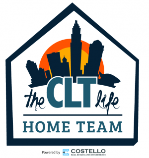 Costello Real Estate and Investments