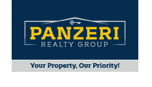 Panzeri Realty Group LLC