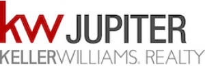 Keller Williams Jupiter