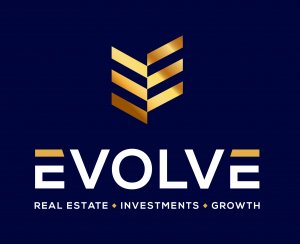 Evolve Real Estate