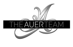 The Auer Team- eXp Realty