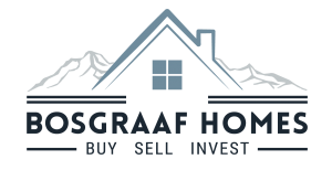 Bosgraaf Homes at eXp