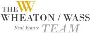 The Wheaton Wass Team - RE/MAX Integrity, Inc.