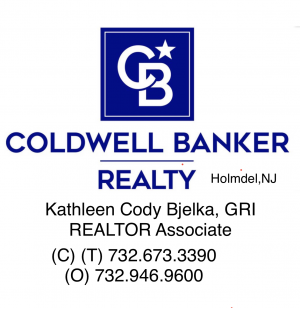 Coldwell Banker Realty     (O)732.946.9600    (C)732.673.3390