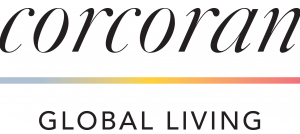 Corcoran Global Living