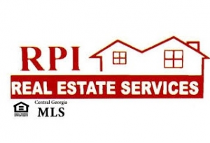 RPI Real Estate Services