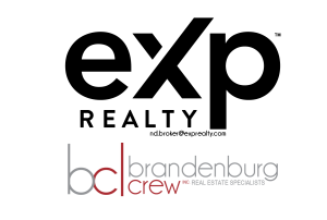 Brandenburg Crew Inc of eXp Realty