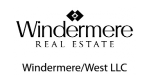 Windermere West LLC