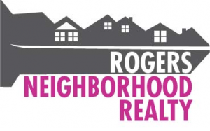 Rogers Neighborhood Realty