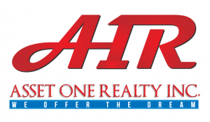Asset One Realty Inc.