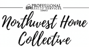 Professional Realty Services / Northwest Home Collective