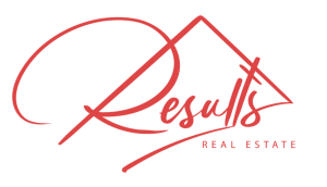 Results Real Estate
