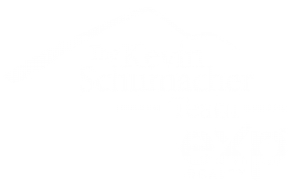 The Kevin Schumacher Team