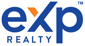 eXp Realty-Taylor Real Estate Group