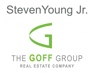 Goff Group Real Estate