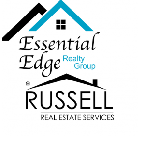 Essential Edge Realty Group of Russell Real Estate Services