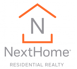 Nexthome Residential Realty