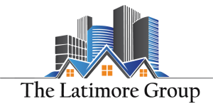 The Latimore Group of eXp Realty