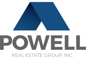 Powell Real Estate Group, Inc