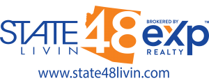 State 48 Livin Realty powered by EXP Realty
