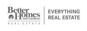 Better Home & Gardens Real Estate Everything Real Estate