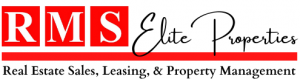 RMS Elite Properties