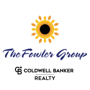 The Fowler Group