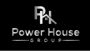 Power House Group Realty