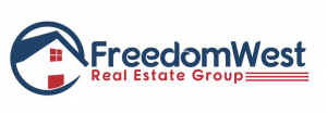 Freedom West Real Estate Group, Inc