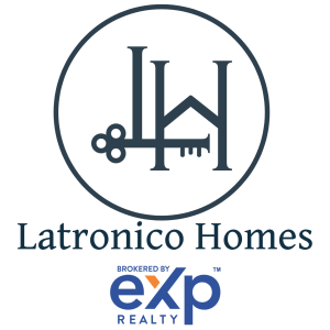 Latronico Homes brokered by EXP Realty