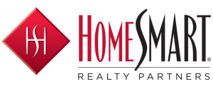 HomeSmart Realty Partners FTC
