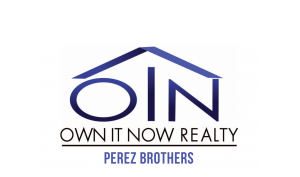Own It Now Realty