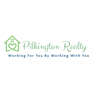 Pilkington Realty, powered by ExP