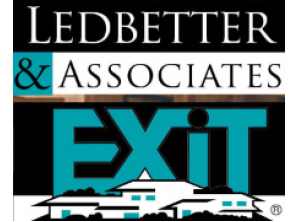 EXIT Realty Consultants