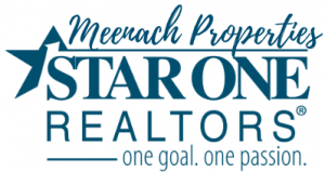 Meenach Properties, Star One Realtors