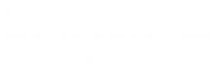 Ragette Real Estate