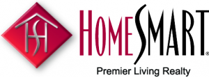 Home Smart Premier Living Realty